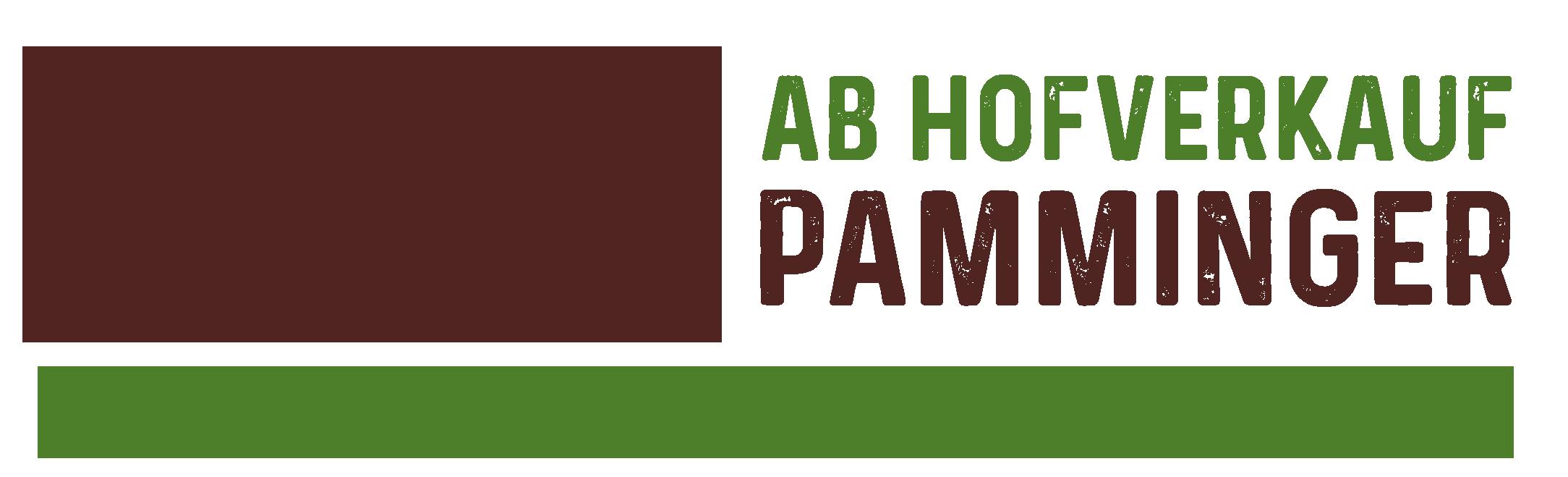 Tobiasn.at - Ab Hofverkauf Pamminger